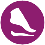 Orthotics_Icon
