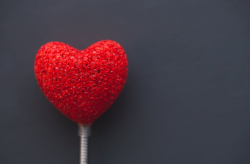 blog-hearthealth